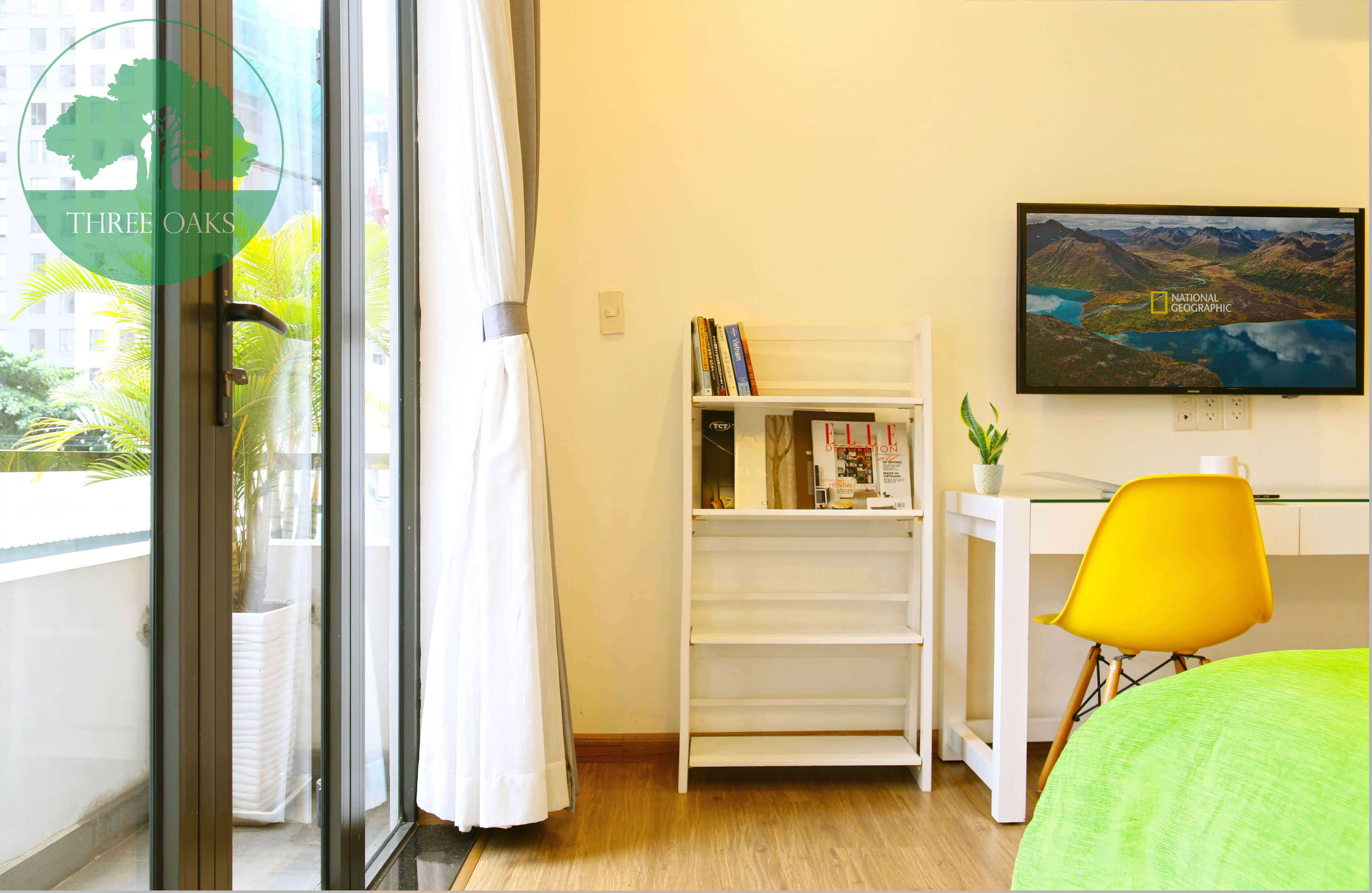 Accommodation-for-rent-in-Ho-Chi-Minh-City-deluxe-1