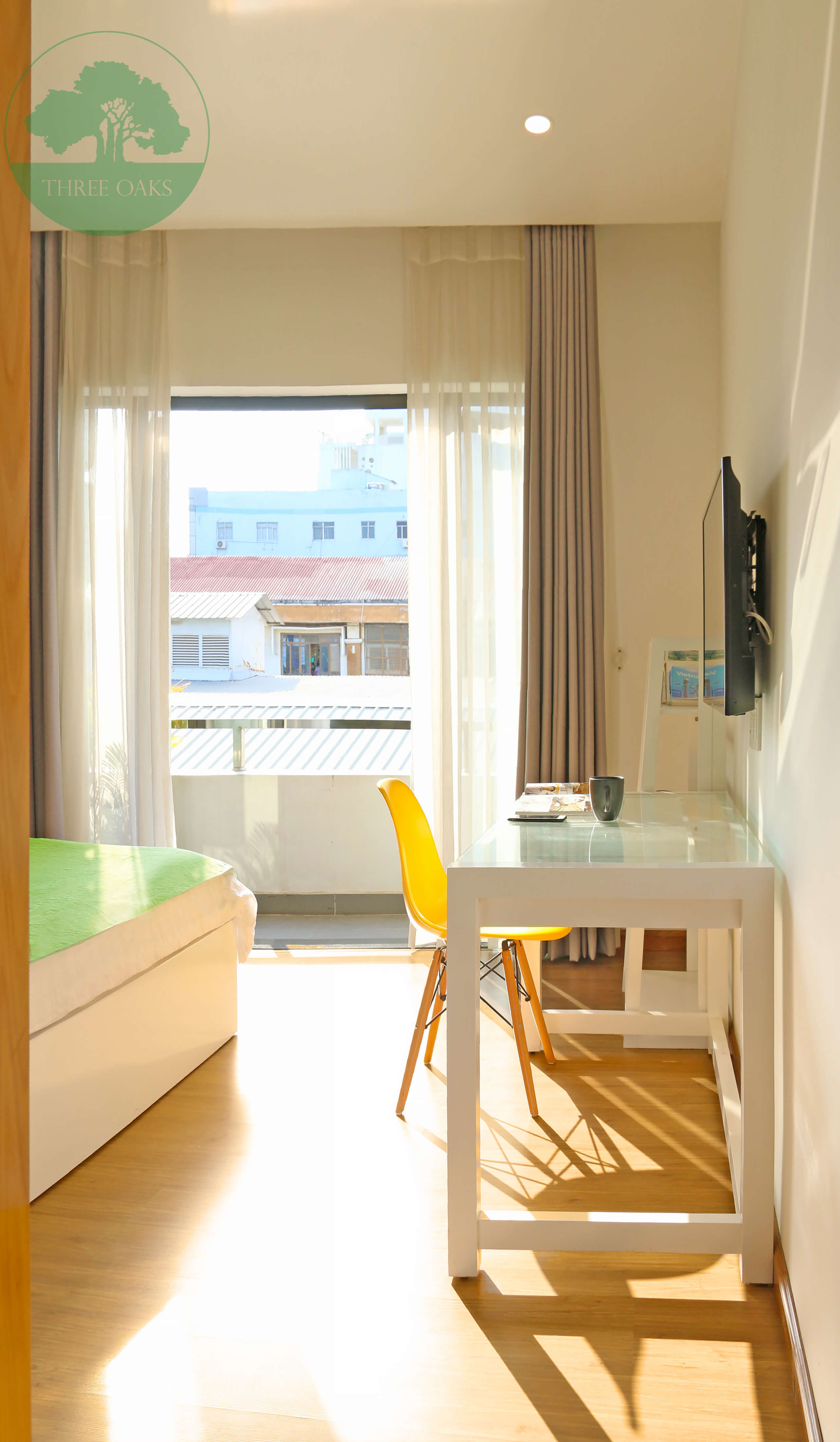 Accommodation-for-rent-in-Ho-Chi-Minh-City-deluxe-2