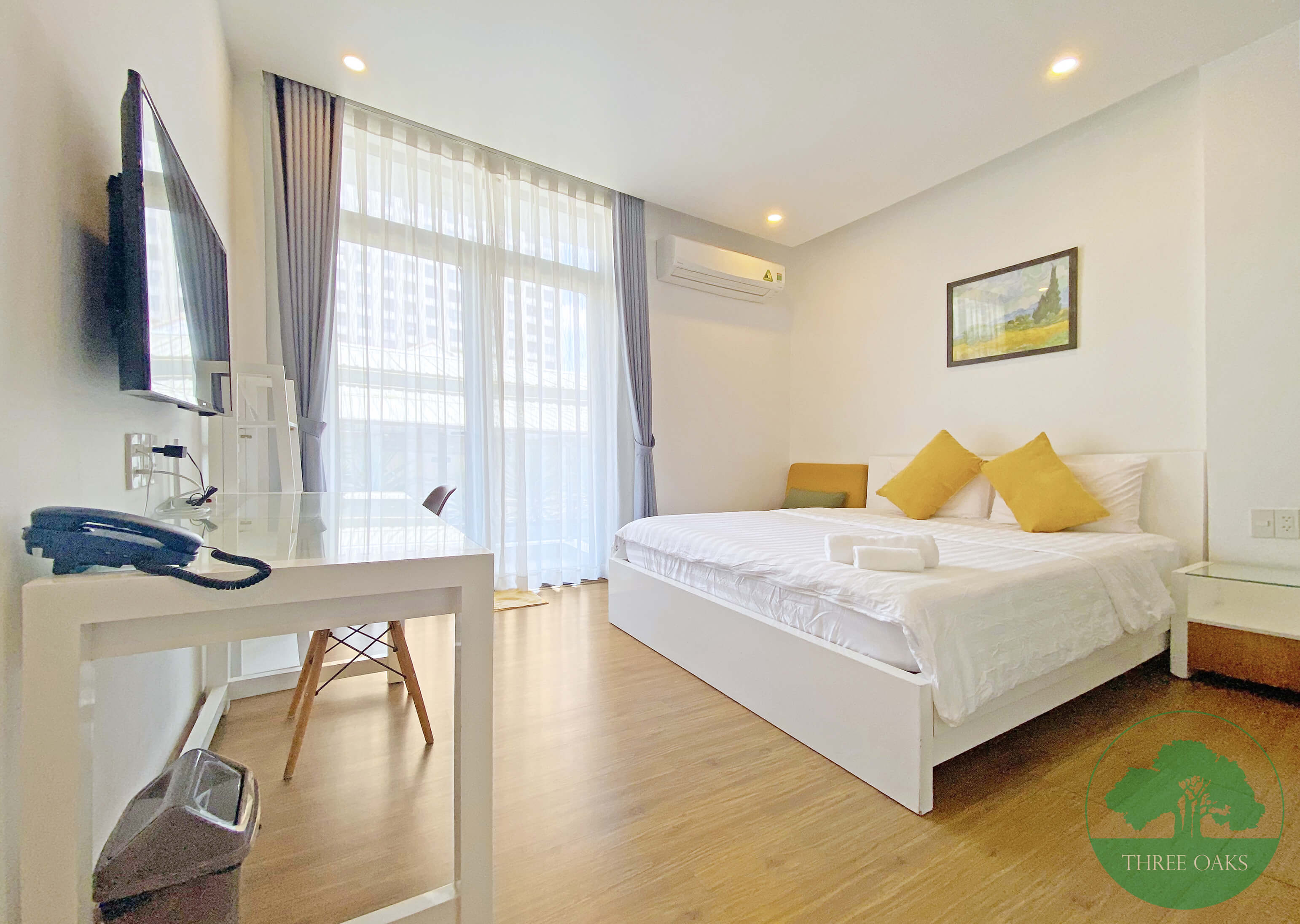 Accommodation-for-rent-in-Ho-Chi-Minh-City-deluxe-3