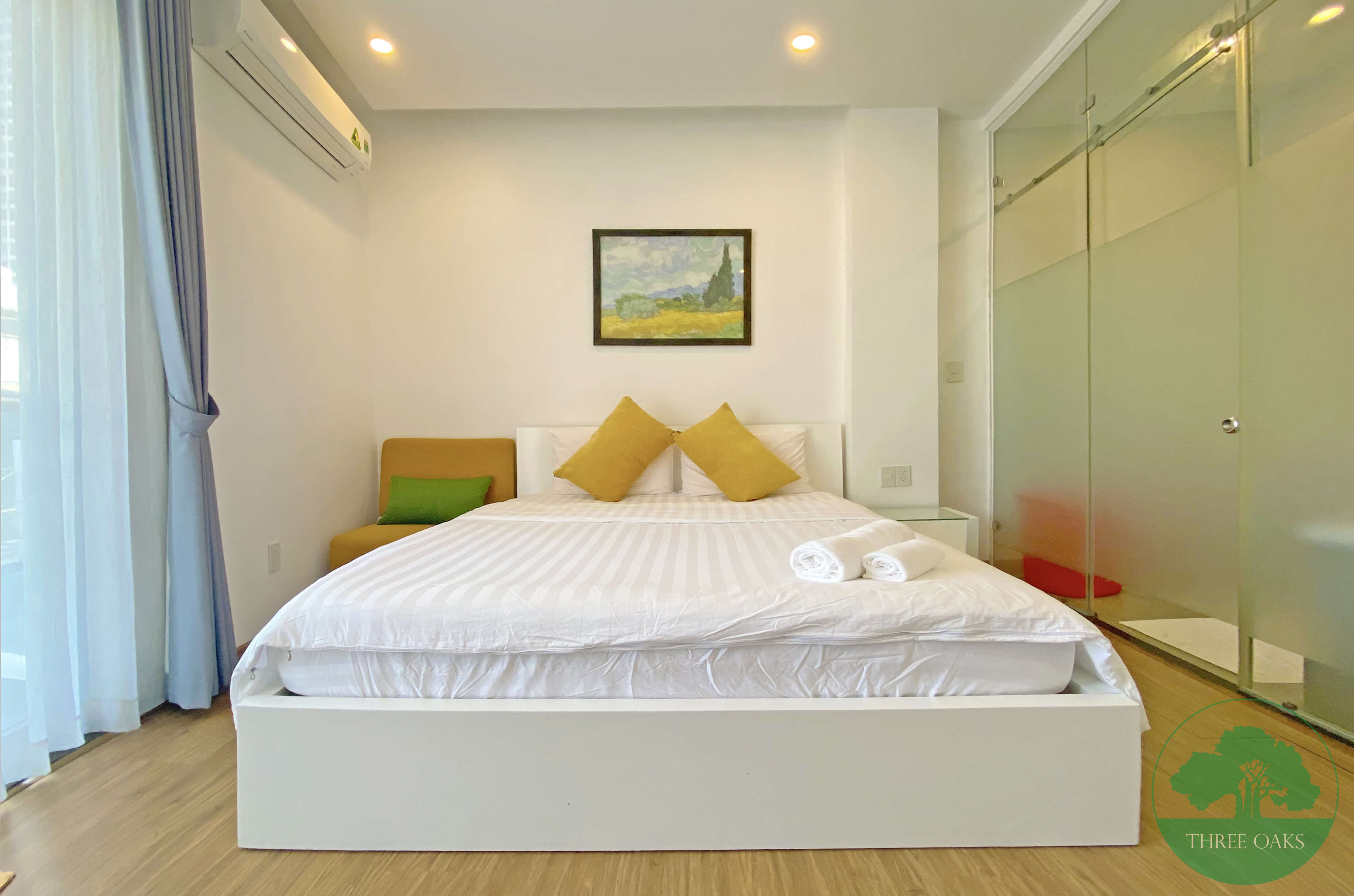 Accommodation-for-rent-in-Ho-Chi-Minh-City-deluxe-4