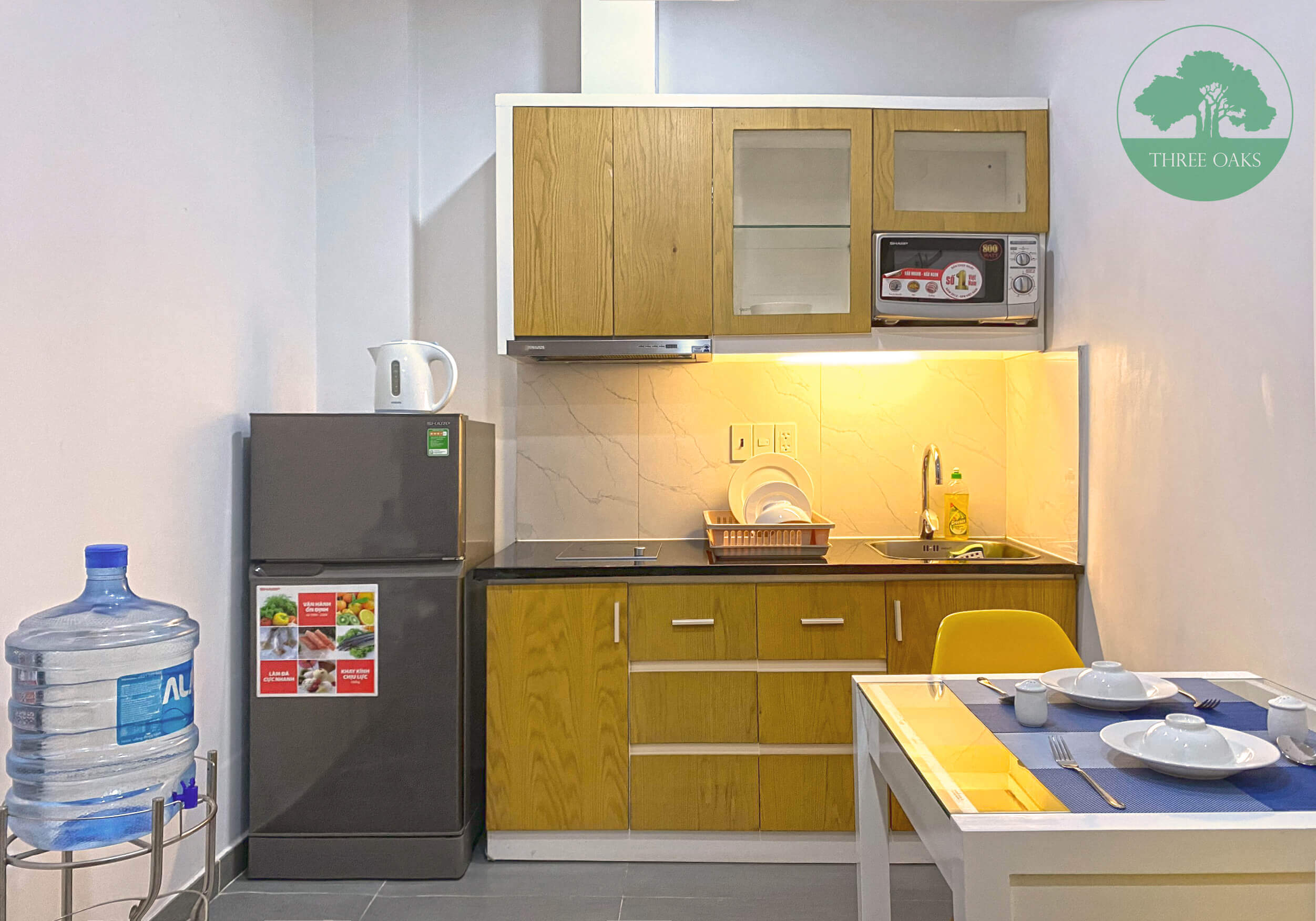 Accommodation-for-rent-in-Ho-Chi-Minh-City-deluxe-5