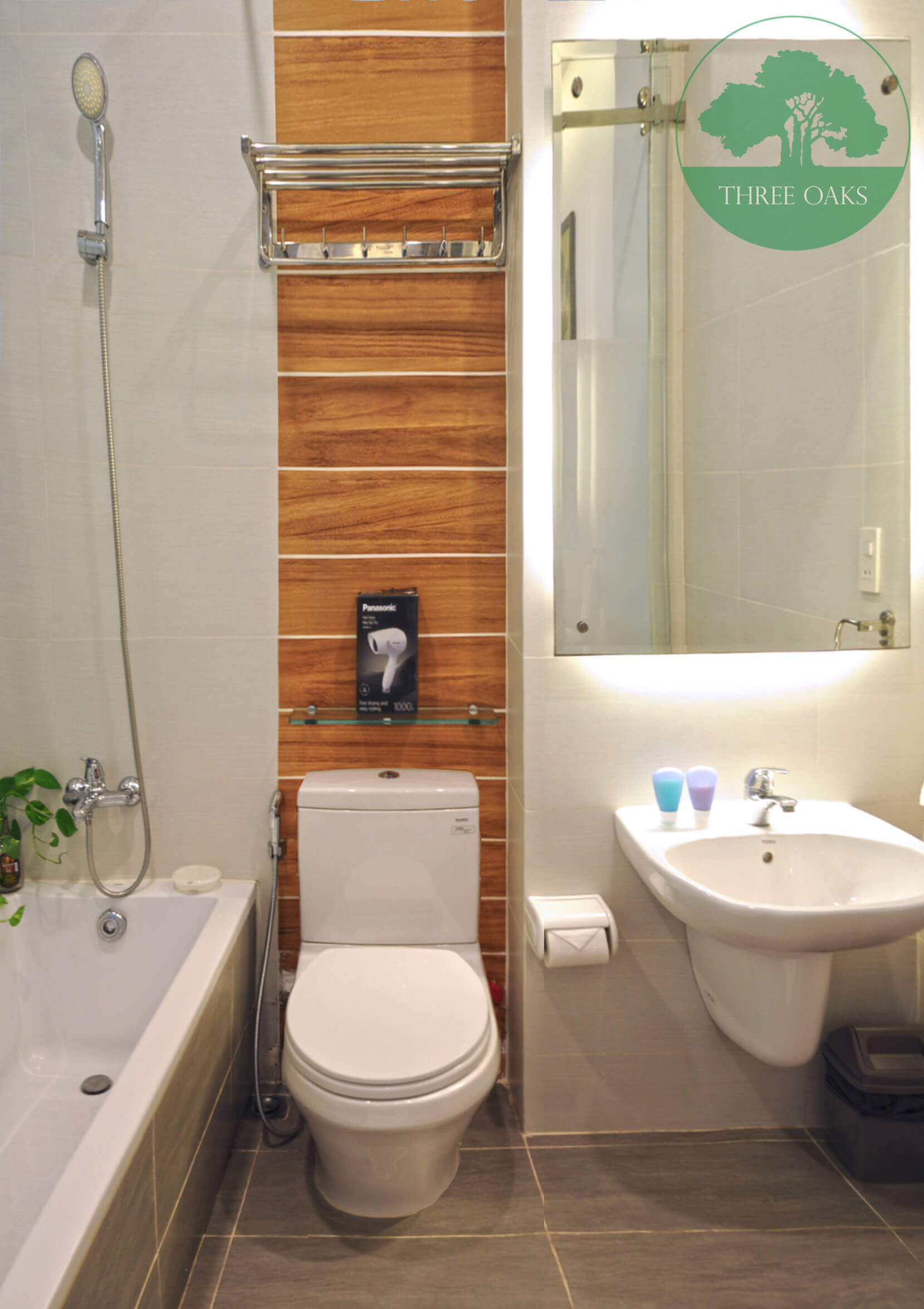 Accommodation-for-rent-in-Ho-Chi-Minh-City-deluxe-7