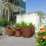 Accommodation-for-rent-in-Ho-Chi-Minh-City-deluxe-8-NTTRoof3