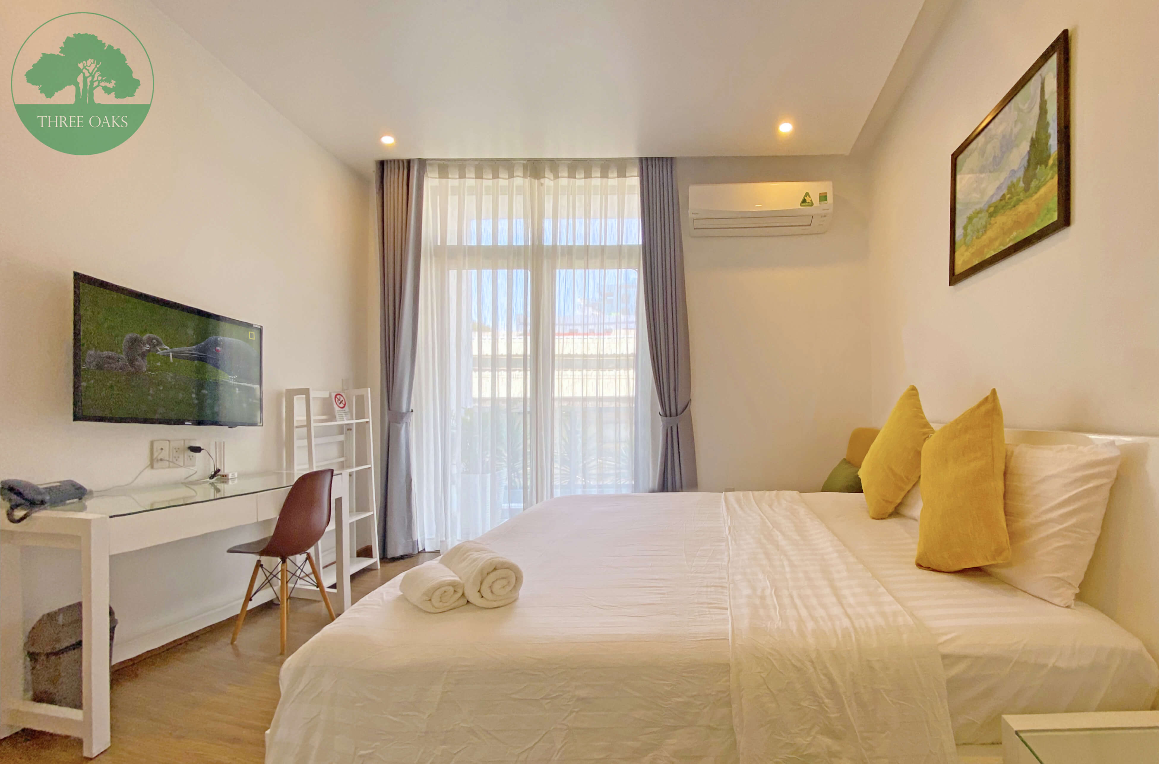 Accommodation-for-rent-in-Ho-Chi-Minh-City-deluxe-8