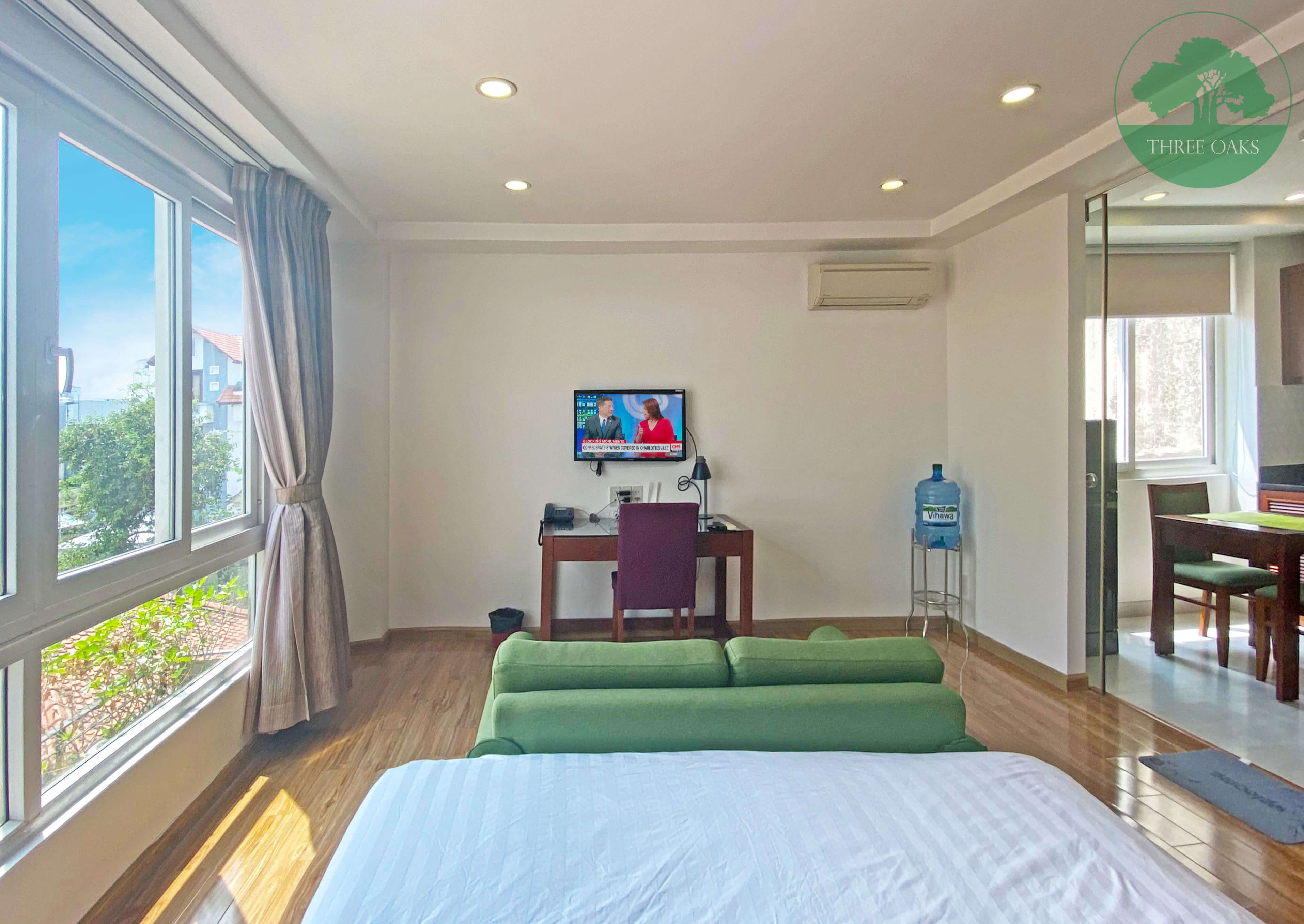 Housing-Apartments-for-rent-in-Saigon-tybe-a-10