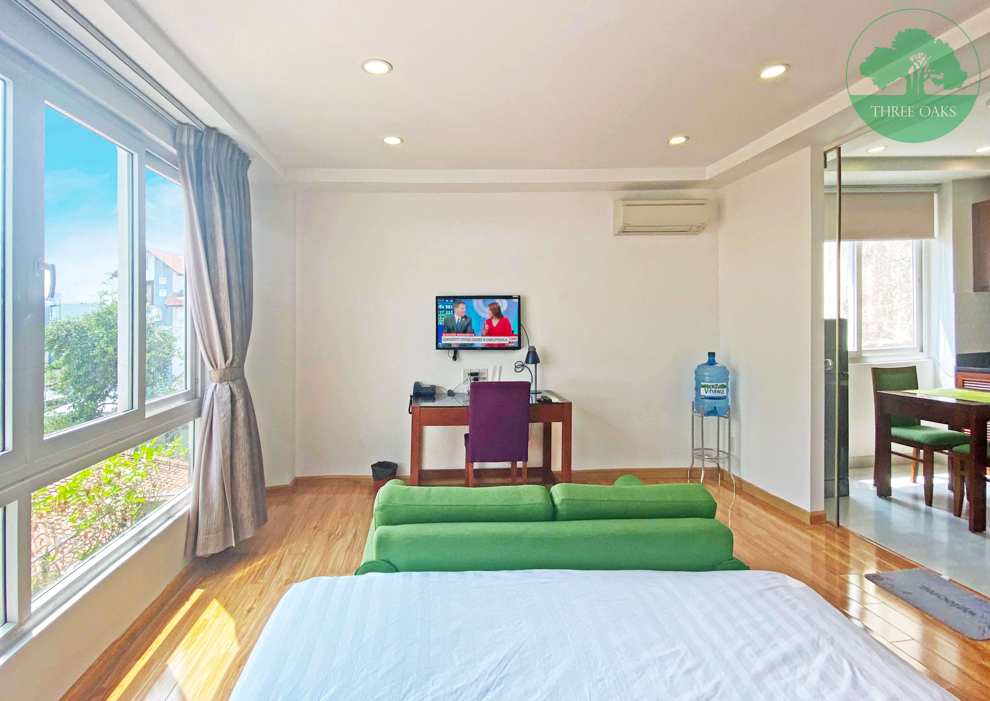 Housing-Apartments-for-rent-in-Saigon-tybe-a-10a