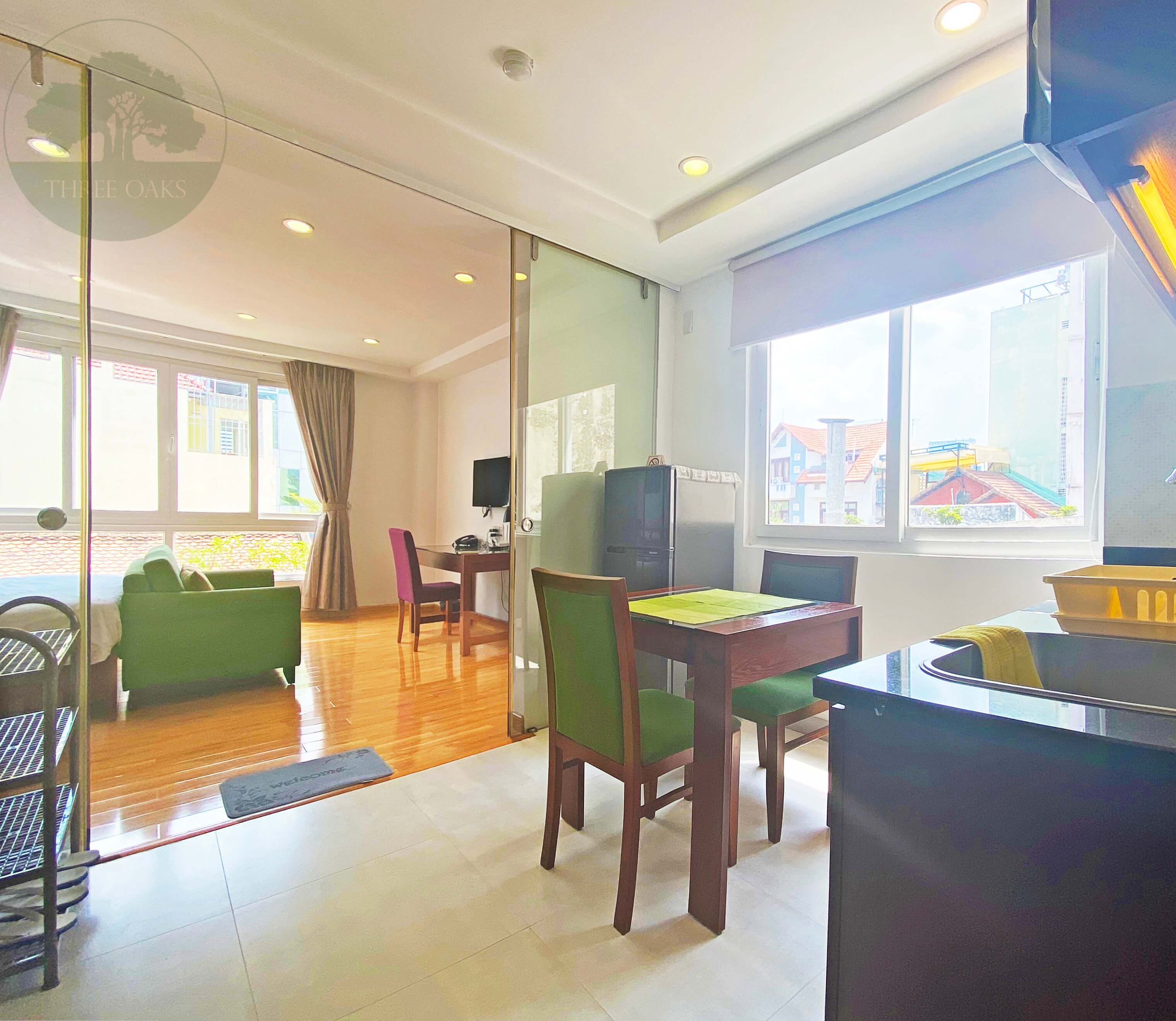 Housing-Apartments-for-rent-in-Saigon-tybe-a-1a-12