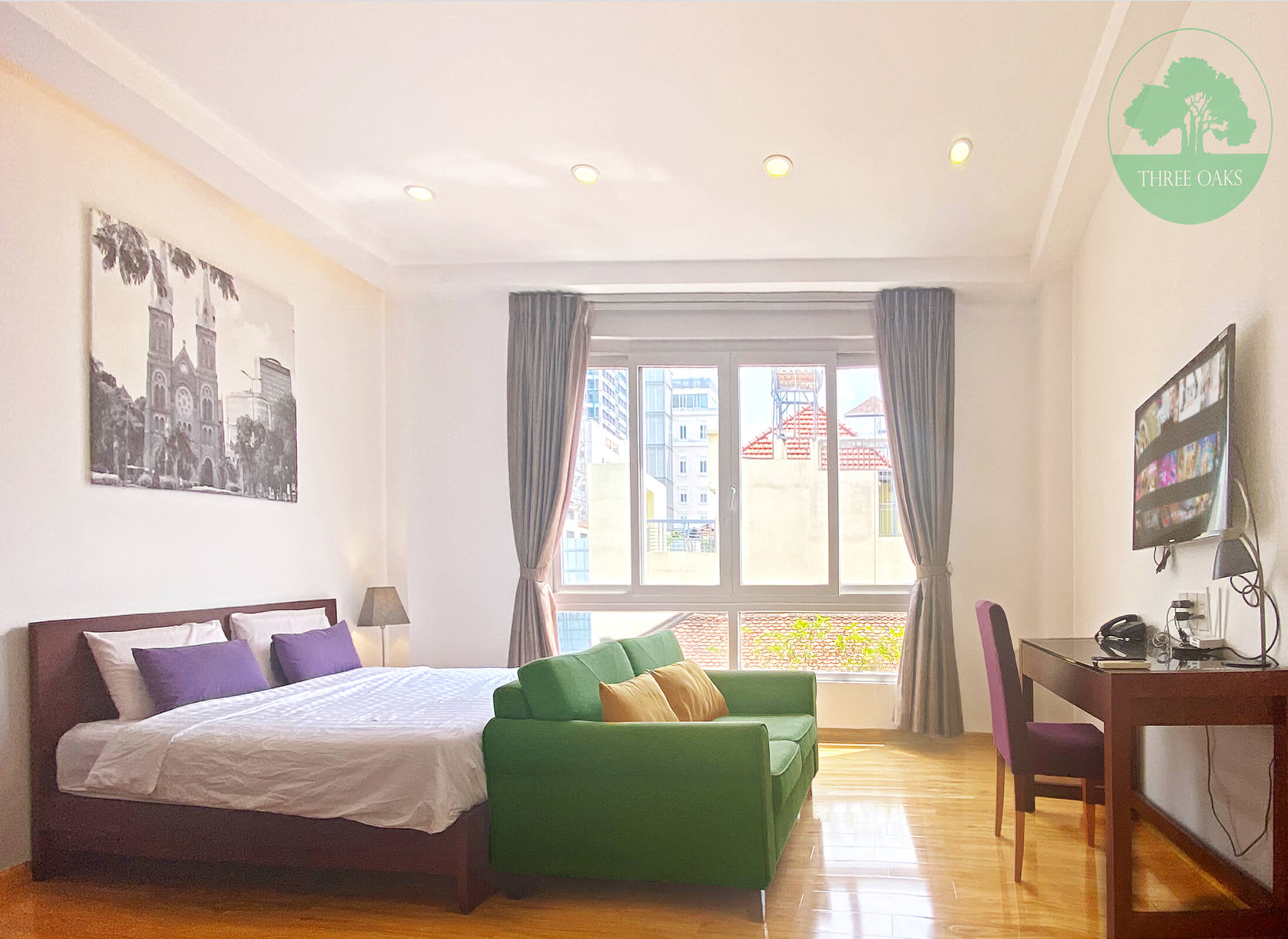 Housing-Apartments-for-rent-in-Saigon-tybe-a-1a-13