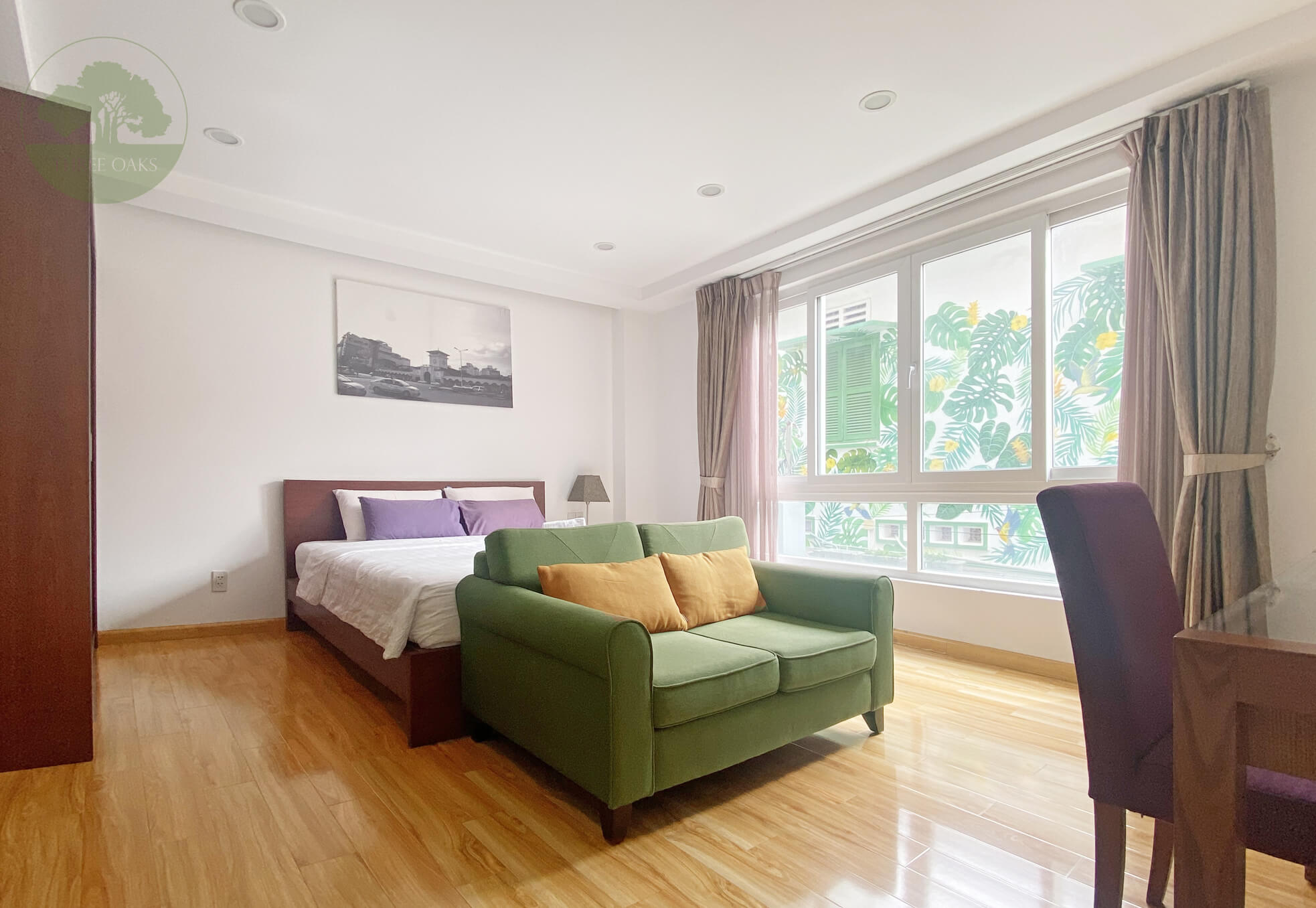 Housing-Apartments-for-rent-in-Saigon-tybe-a-1a-14
