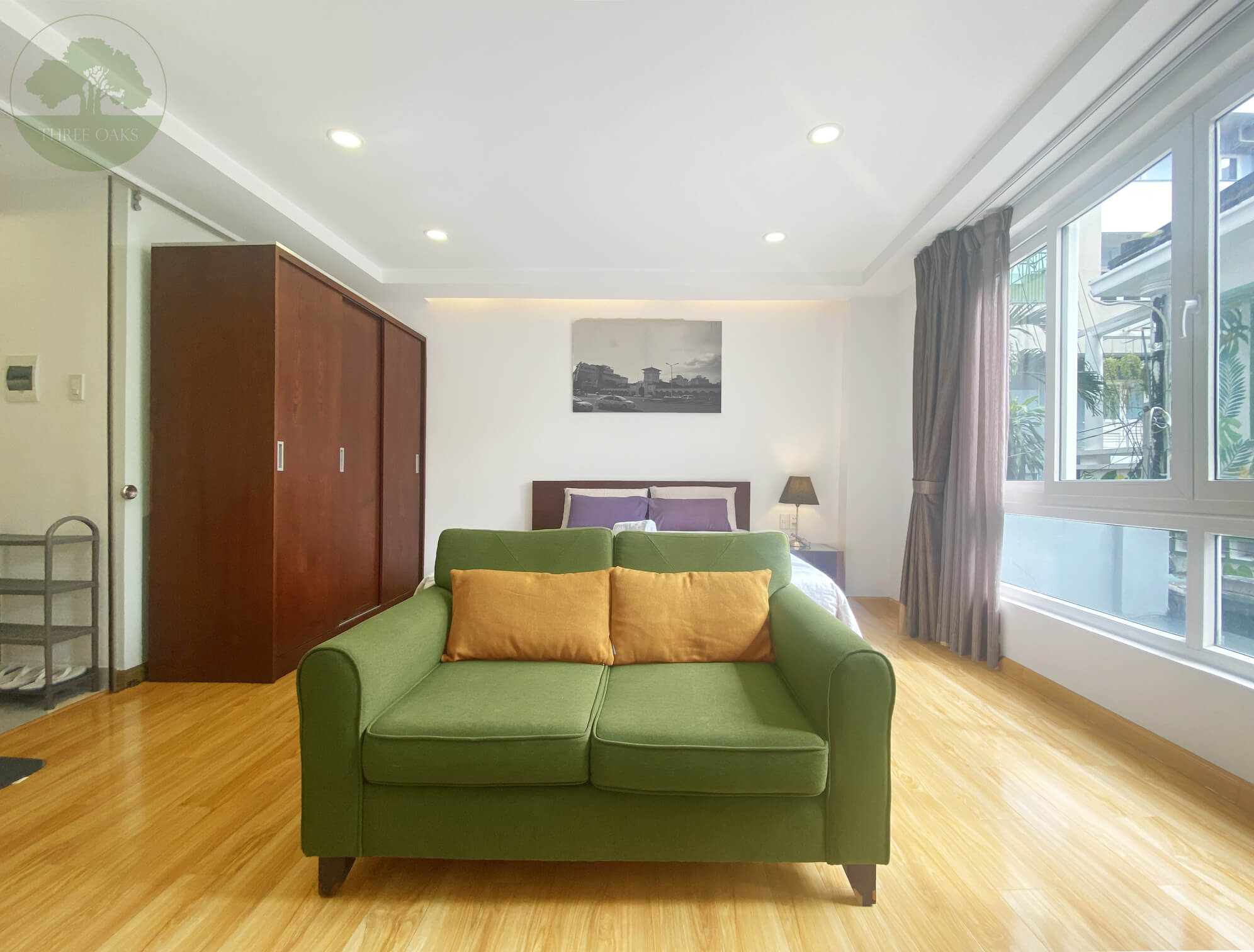 Housing-Apartments-for-rent-in-Saigon-tybe-a-1a-15