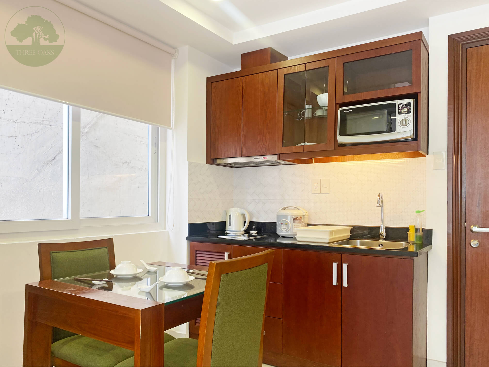 Housing-Apartments-for-rent-in-Saigon-tybe-a-1a-16