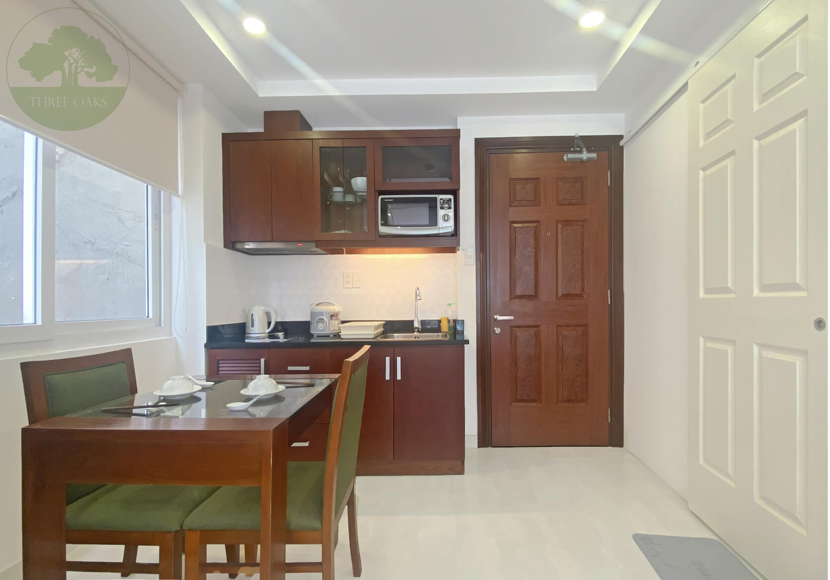 Housing-Apartments-for-rent-in-Saigon-tybe-a-1a-17