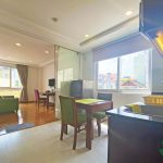 Housing-Apartments-for-rent-in-Saigon-tybe-a-2