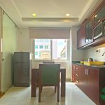 Housing-Apartments-for-rent-in-Saigon-tybe-a-3