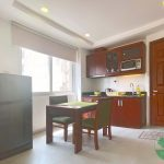 Housing-Apartments-for-rent-in-Saigon-tybe-a-5