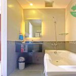 Housing-Apartments-for-rent-in-Saigon-tybe-a-9