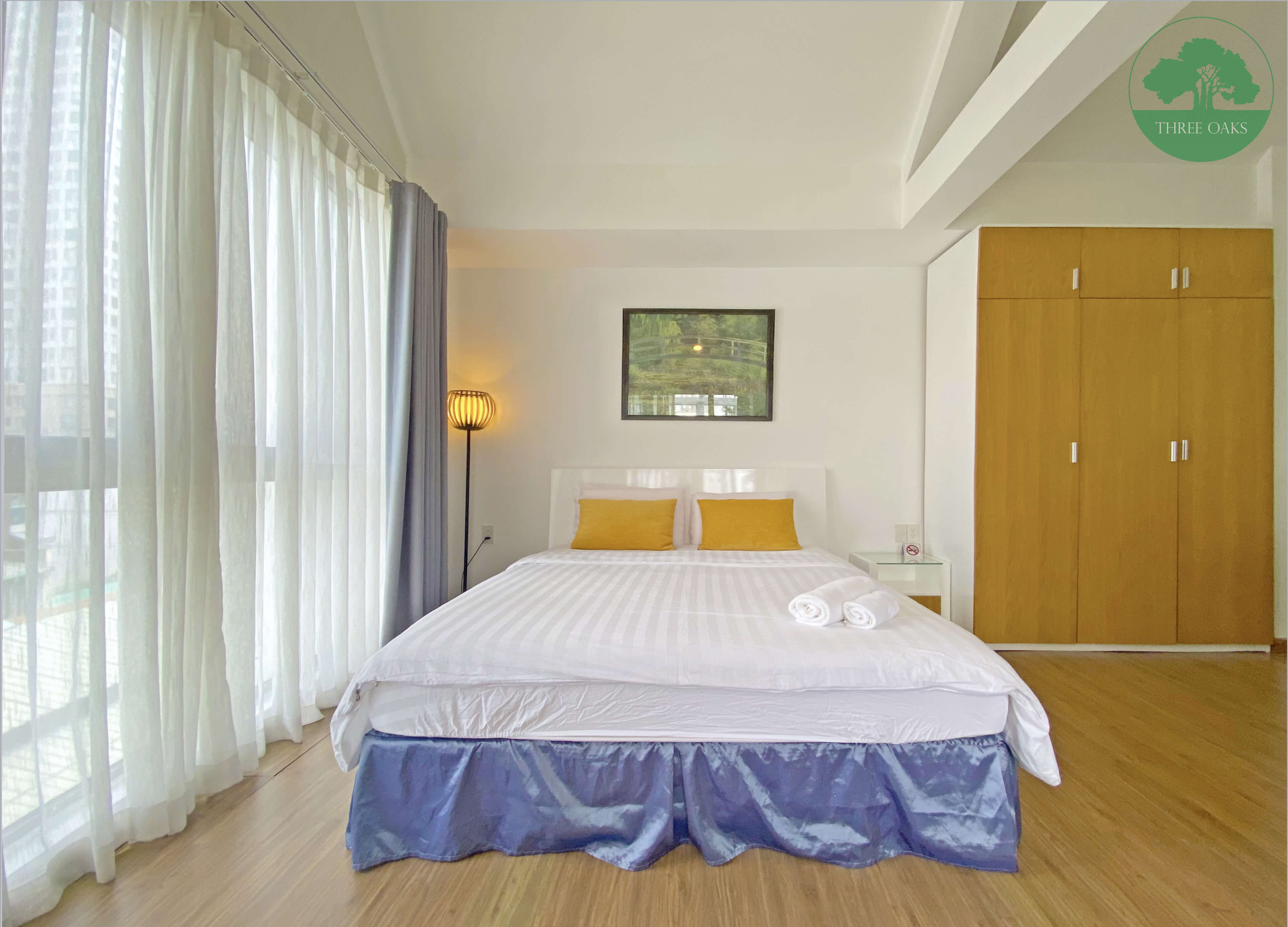 Rent-rooms-and-apartments-from-people-in-Ho-Chi-Minh-City-vip-10