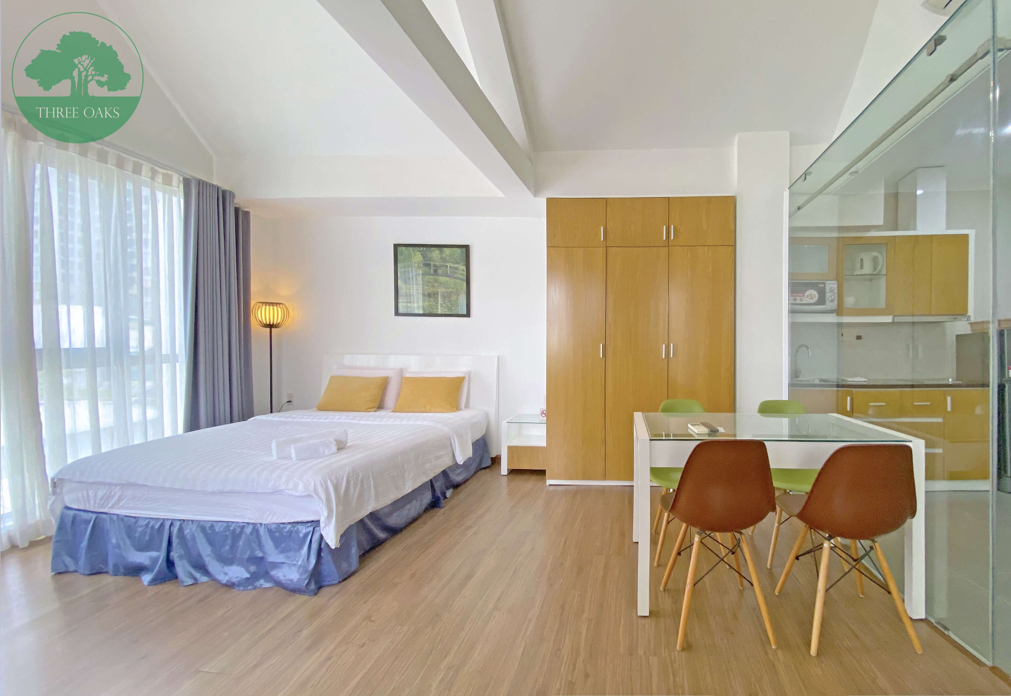 Rent-rooms-and-apartments-from-people-in-Ho-Chi-Minh-City-vip-6