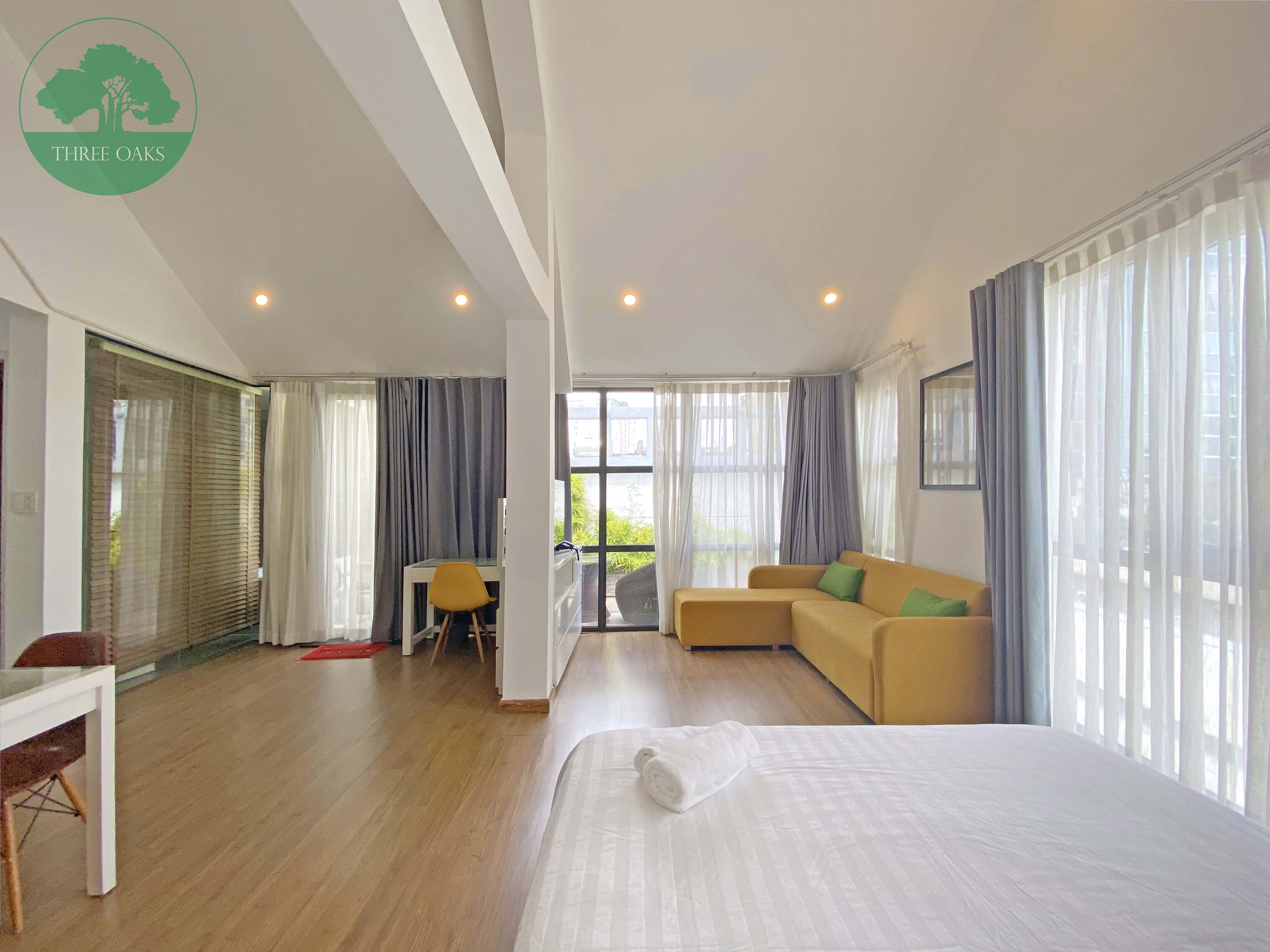 Rent-rooms-and-apartments-from-people-in-Ho-Chi-Minh-City-vip-9