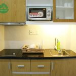 SERVICED-APARMENT-room-for-rent-saigon-one-bedroom-94