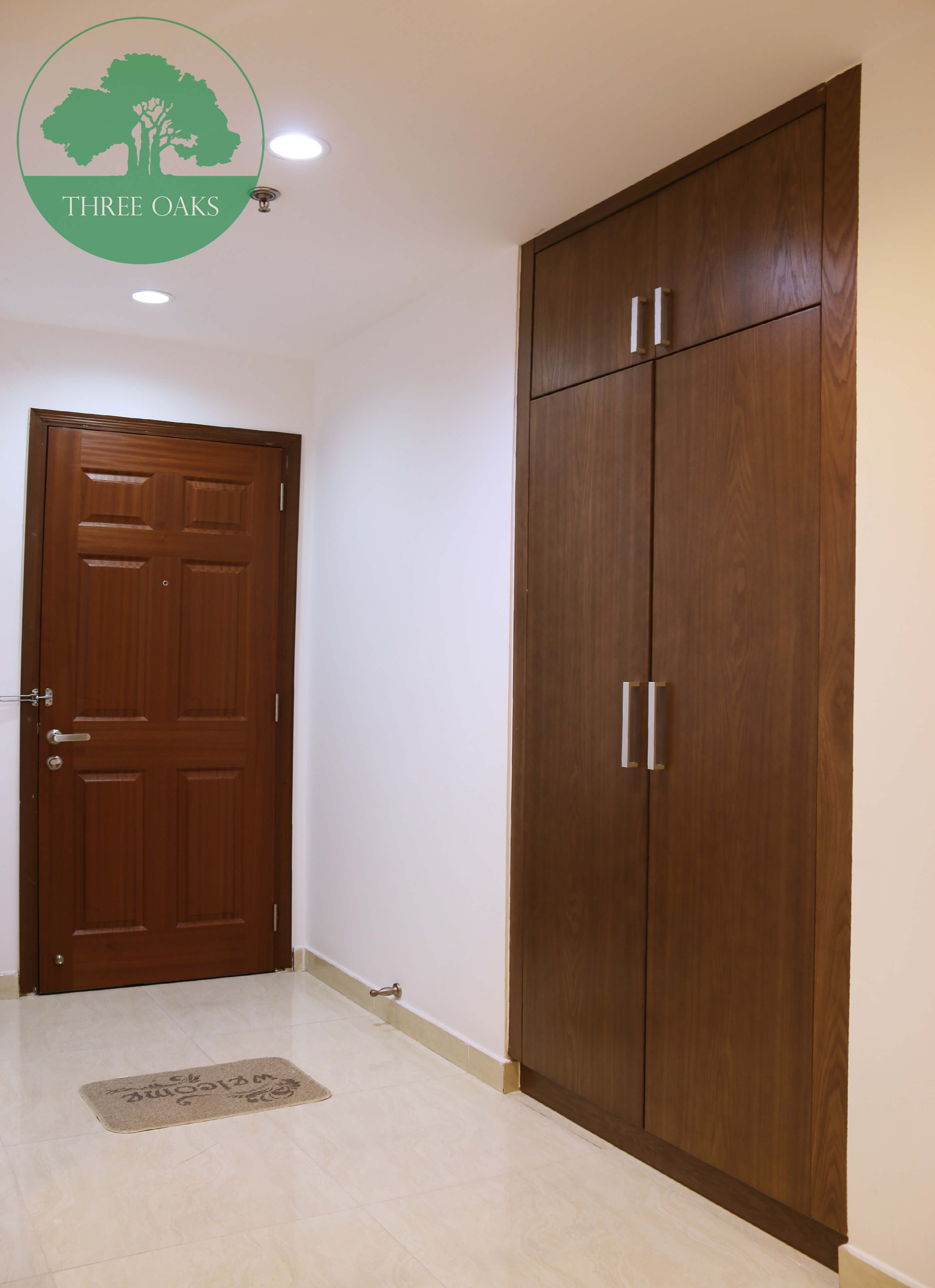 SERVICED-APARTMENT-in-district-1-TYPE-C-15