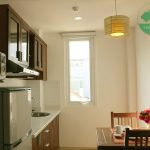 SERVICED-APARTMENT-in-district-1-TYPE-C-16