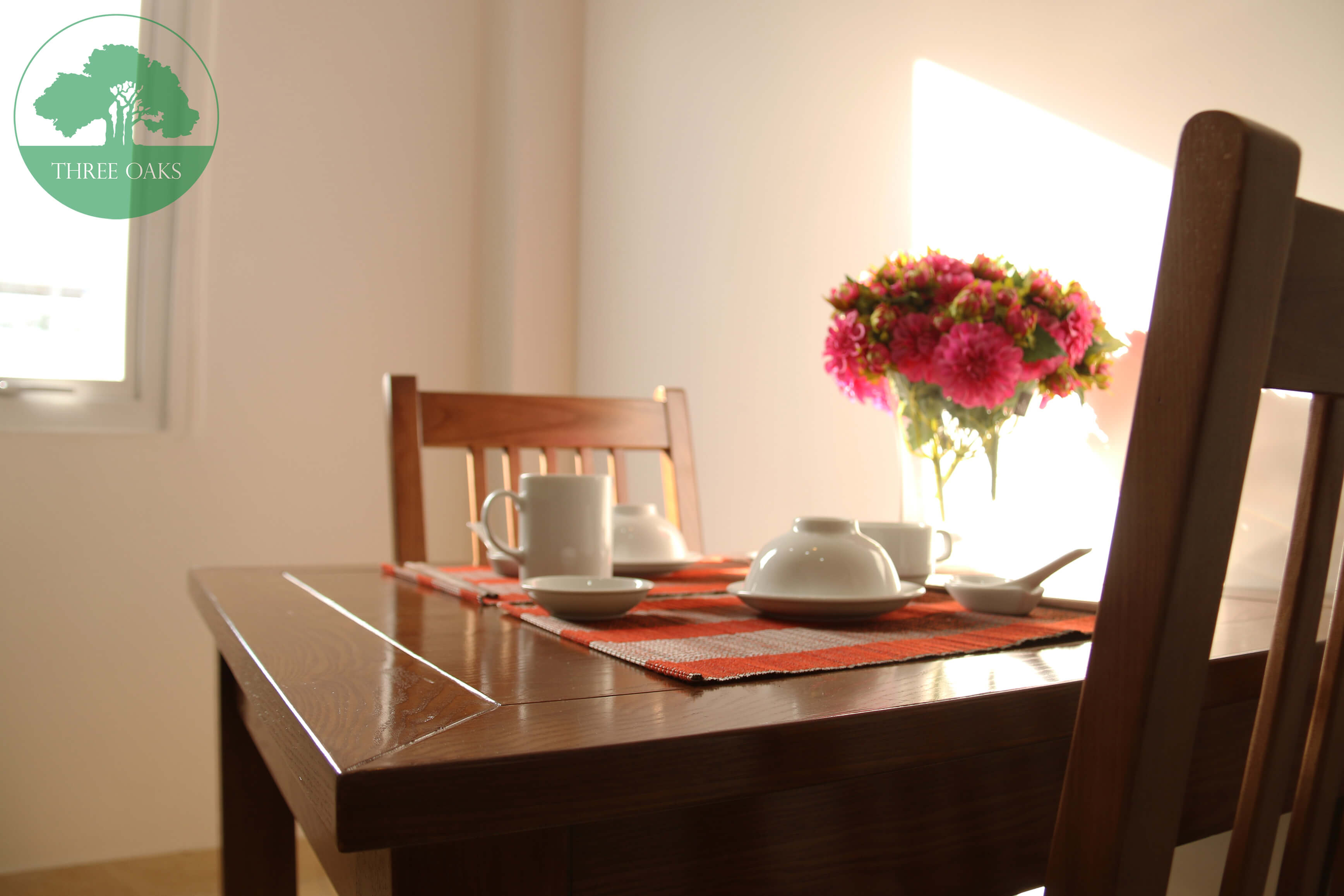 SERVICED-APARTMENT-in-district-1-TYPE-C-18