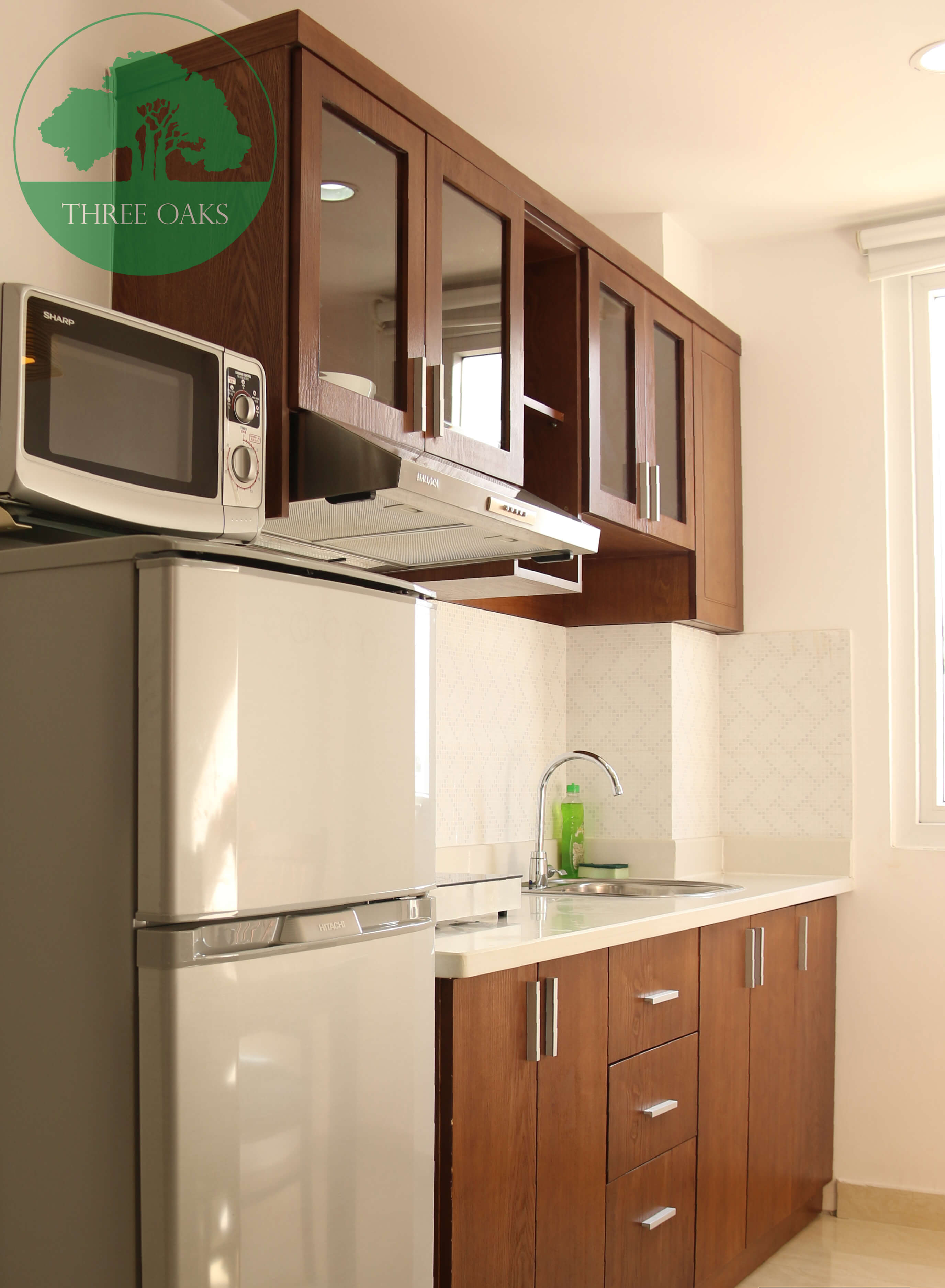 SERVICED-APARTMENT-in-district-1-TYPE-C-19