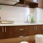 SERVICED-APARTMENT-in-district-1-TYPE-C-2