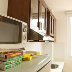 SERVICED-APARTMENT-in-district-1-TYPE-C-22