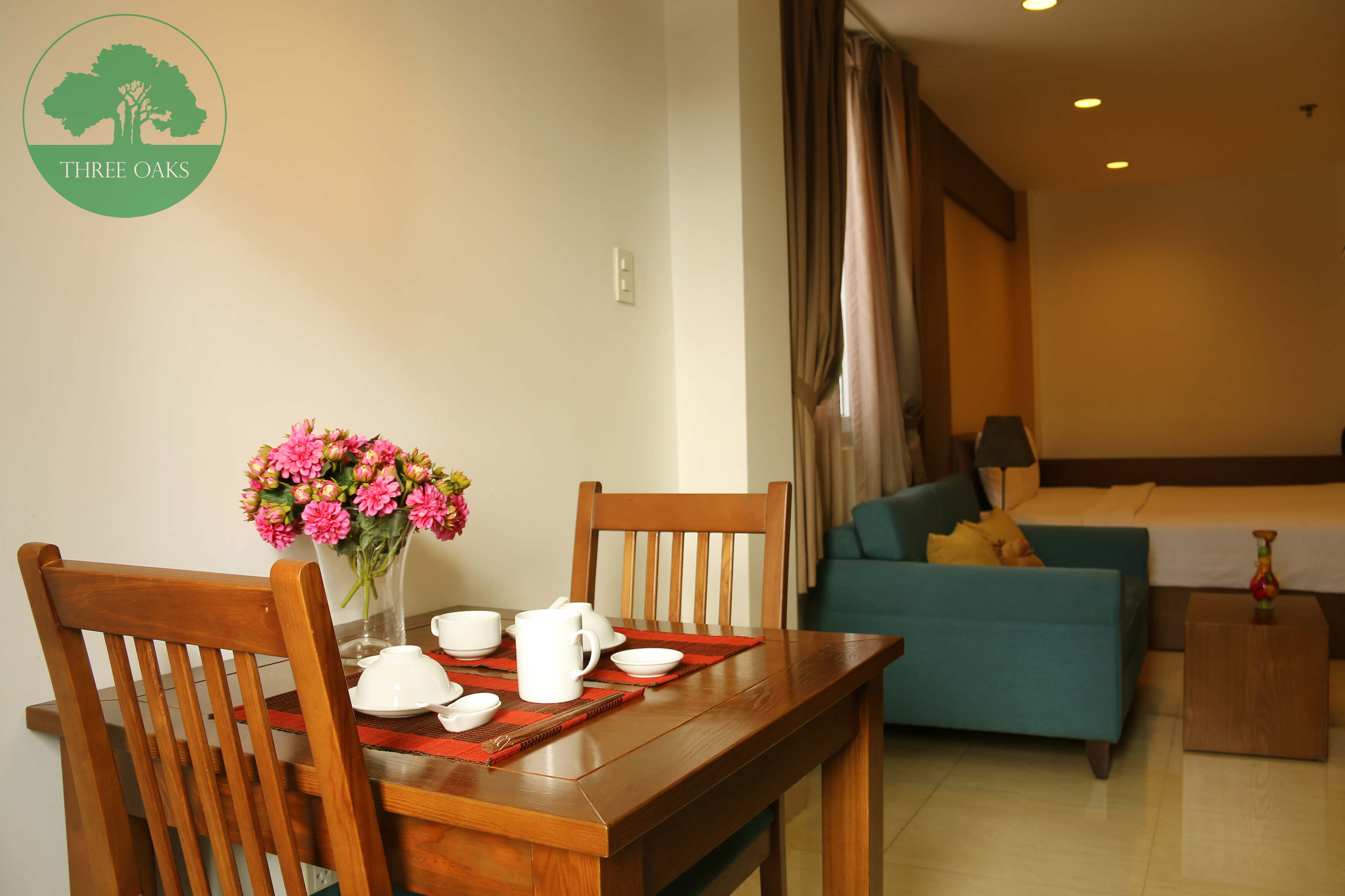 SERVICED-APARTMENT-in-district-1-TYPE-C-23