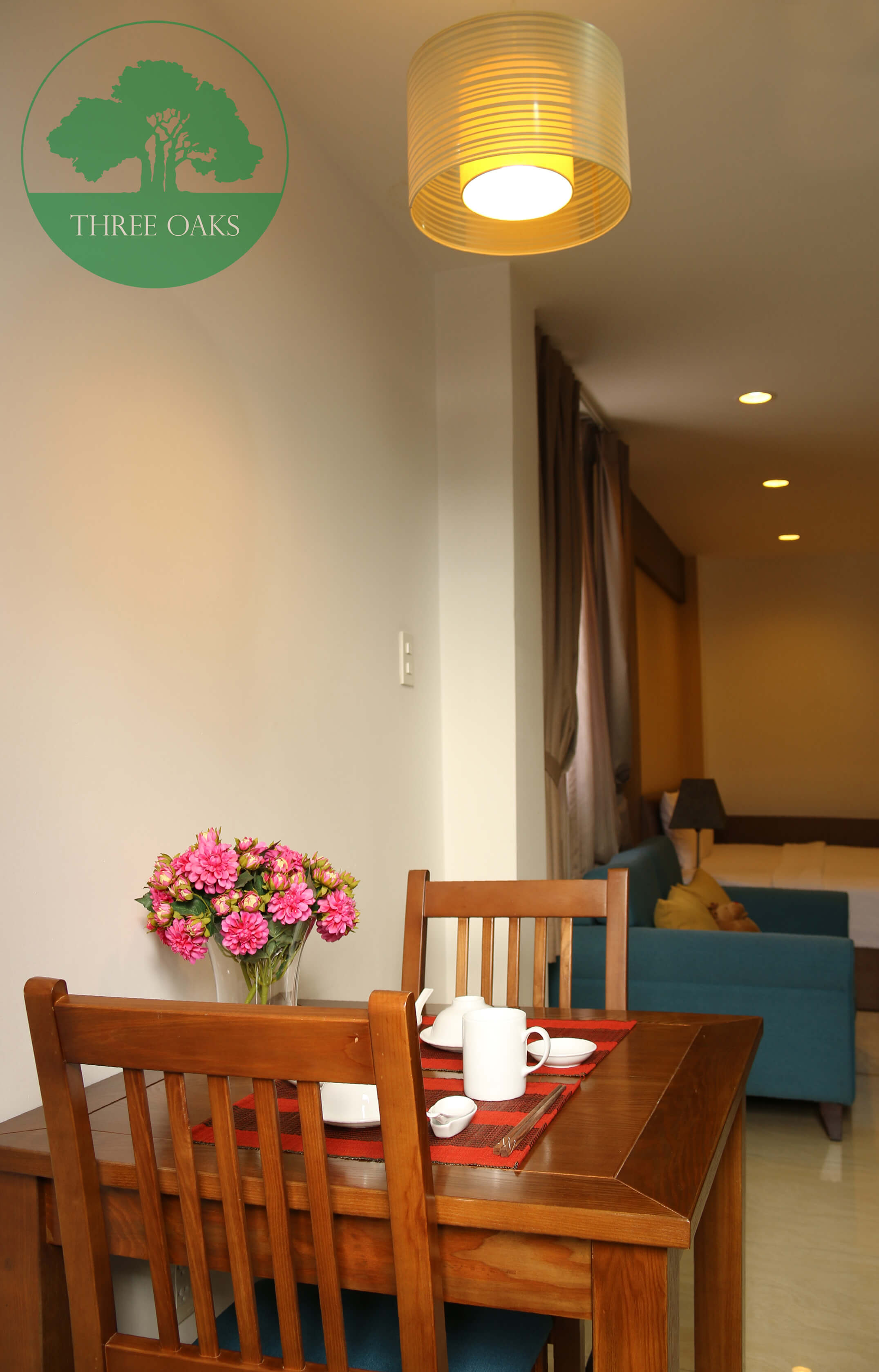 SERVICED-APARTMENT-in-district-1-TYPE-C-24