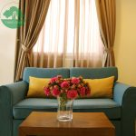 SERVICED-APARTMENT-in-district-1-TYPE-C-25