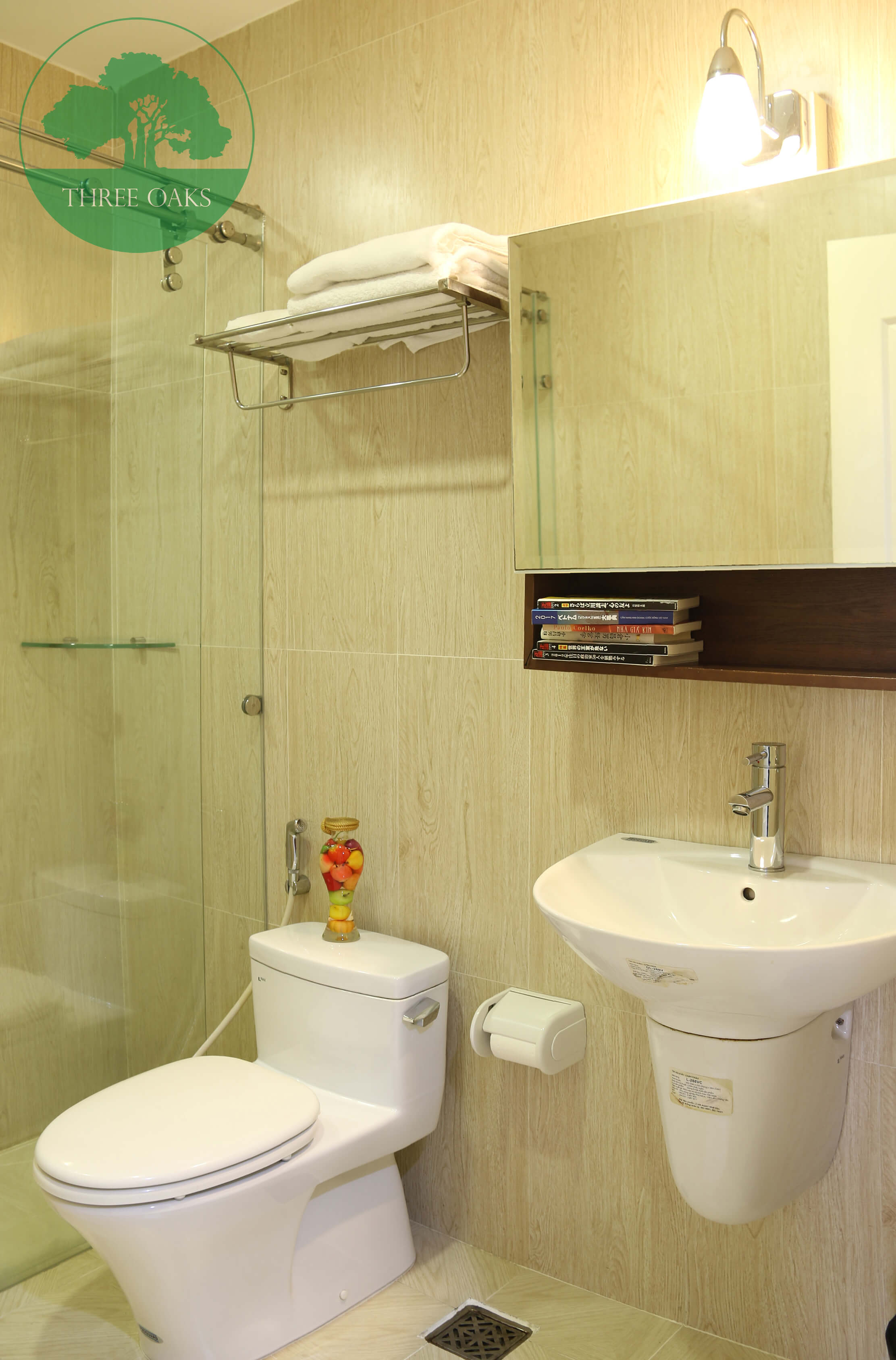 SERVICED-APARTMENT-in-district-1-TYPE-C-27