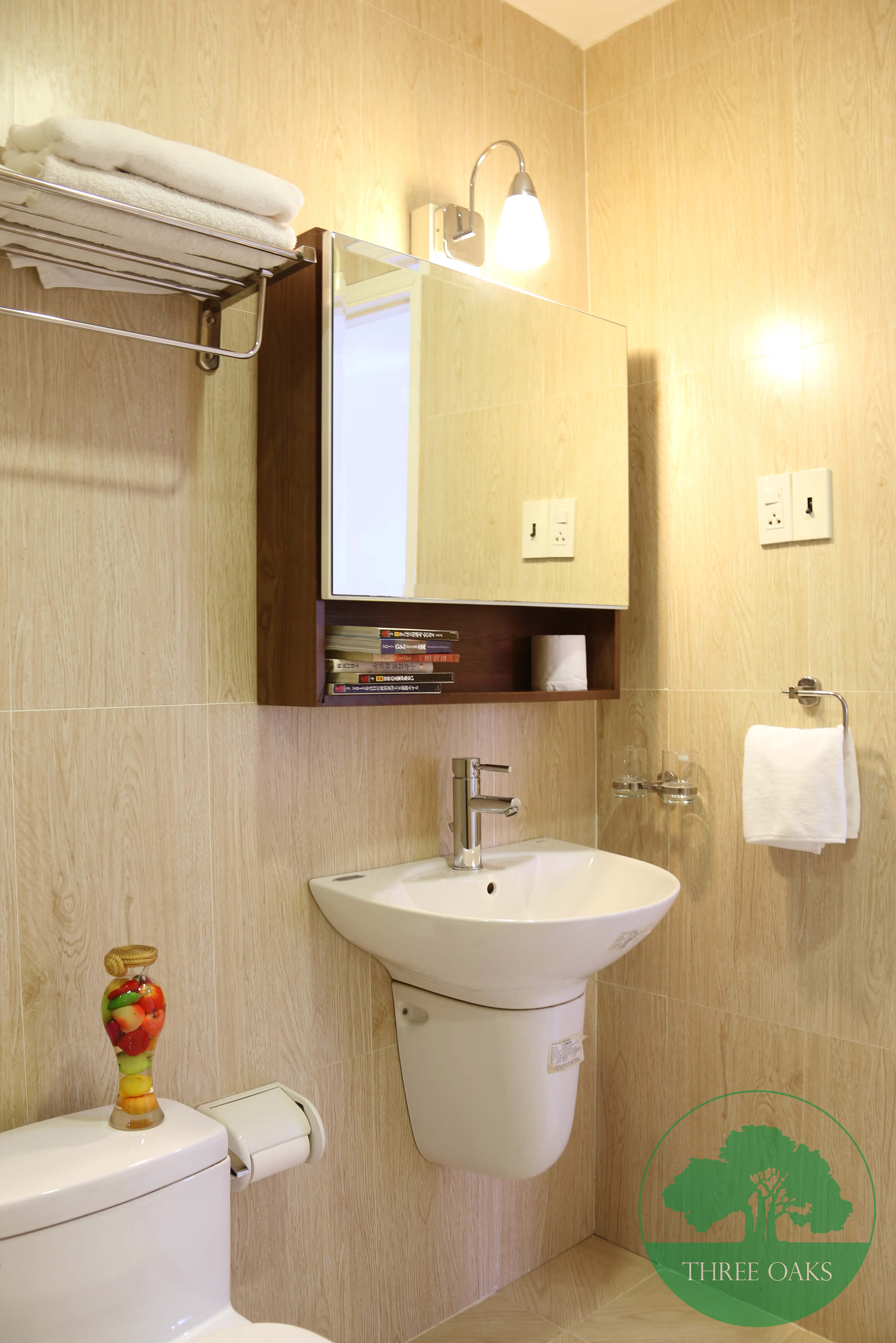 SERVICED-APARTMENT-in-district-1-TYPE-C-28