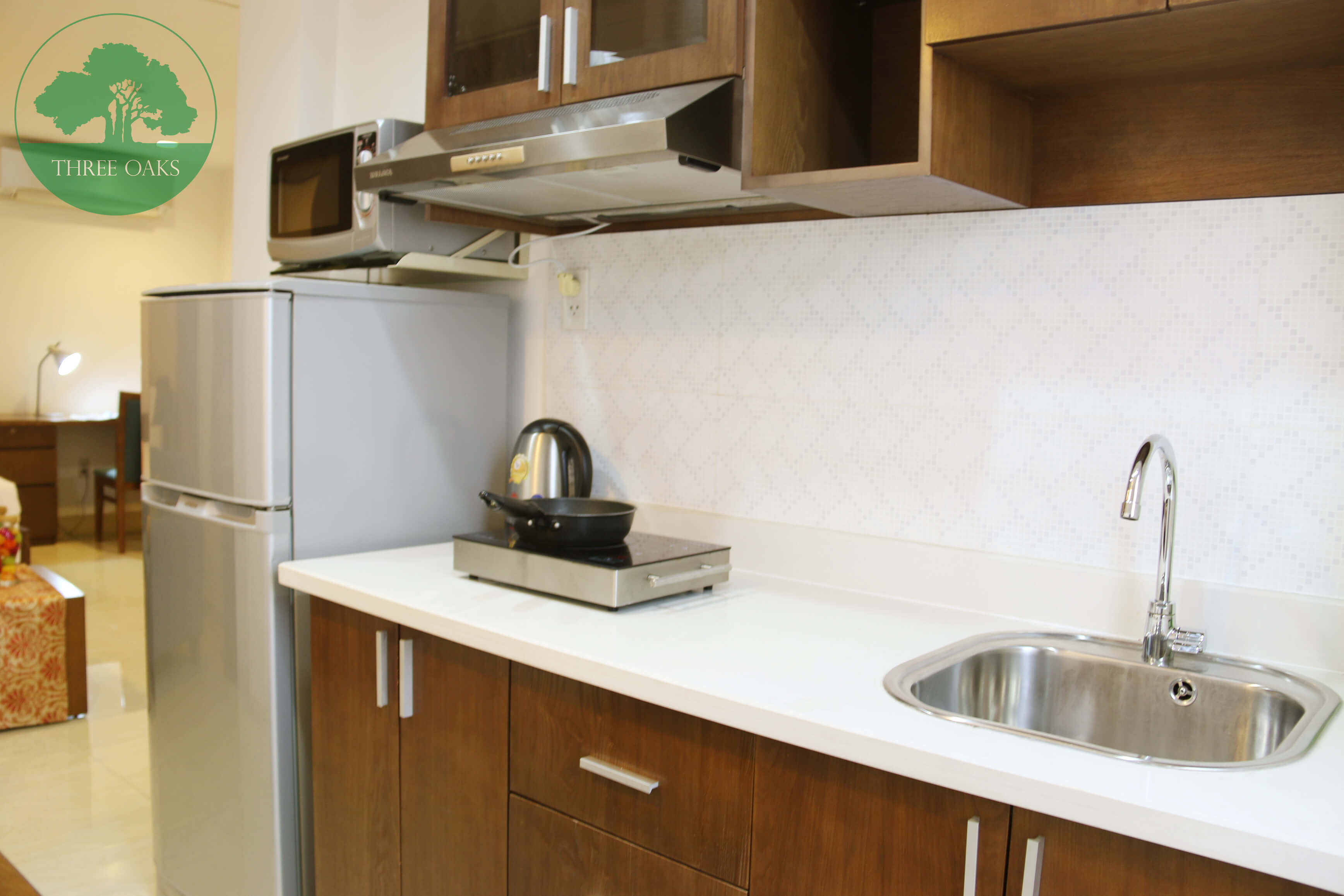SERVICED-APARTMENT-in-district-1-TYPE-C-3