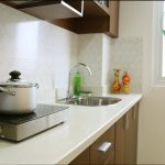 SERVICED-APARTMENT-in-district-1-TYPE-C-8