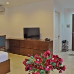 SERVICED-APARTMENT-in-hcm-TYPE-C-21