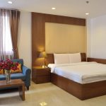 SERVICED-APARTMENT-in-hcm-TYPE-C-22