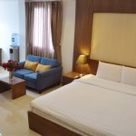 SERVICED-APARTMENT-in-hcm-TYPE-C-24