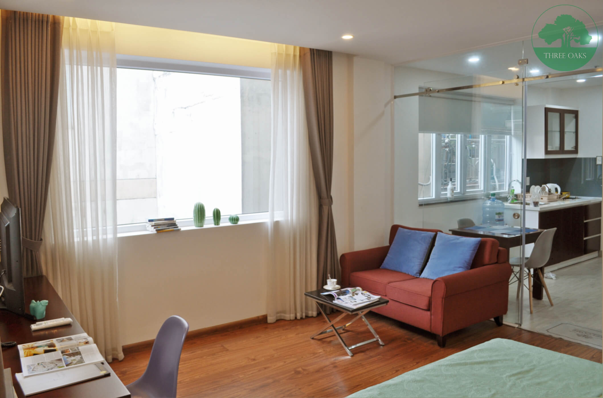 THREE_OAKS_4_SERVICED_APARMENT_TYPE_B_11