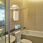 THREE_OAKS_4_SERVICED_APARMENT_TYPE_B_2