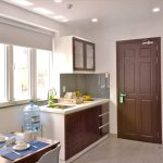 THREE_OAKS_4_SERVICED_APARMENT_TYPE_B_6