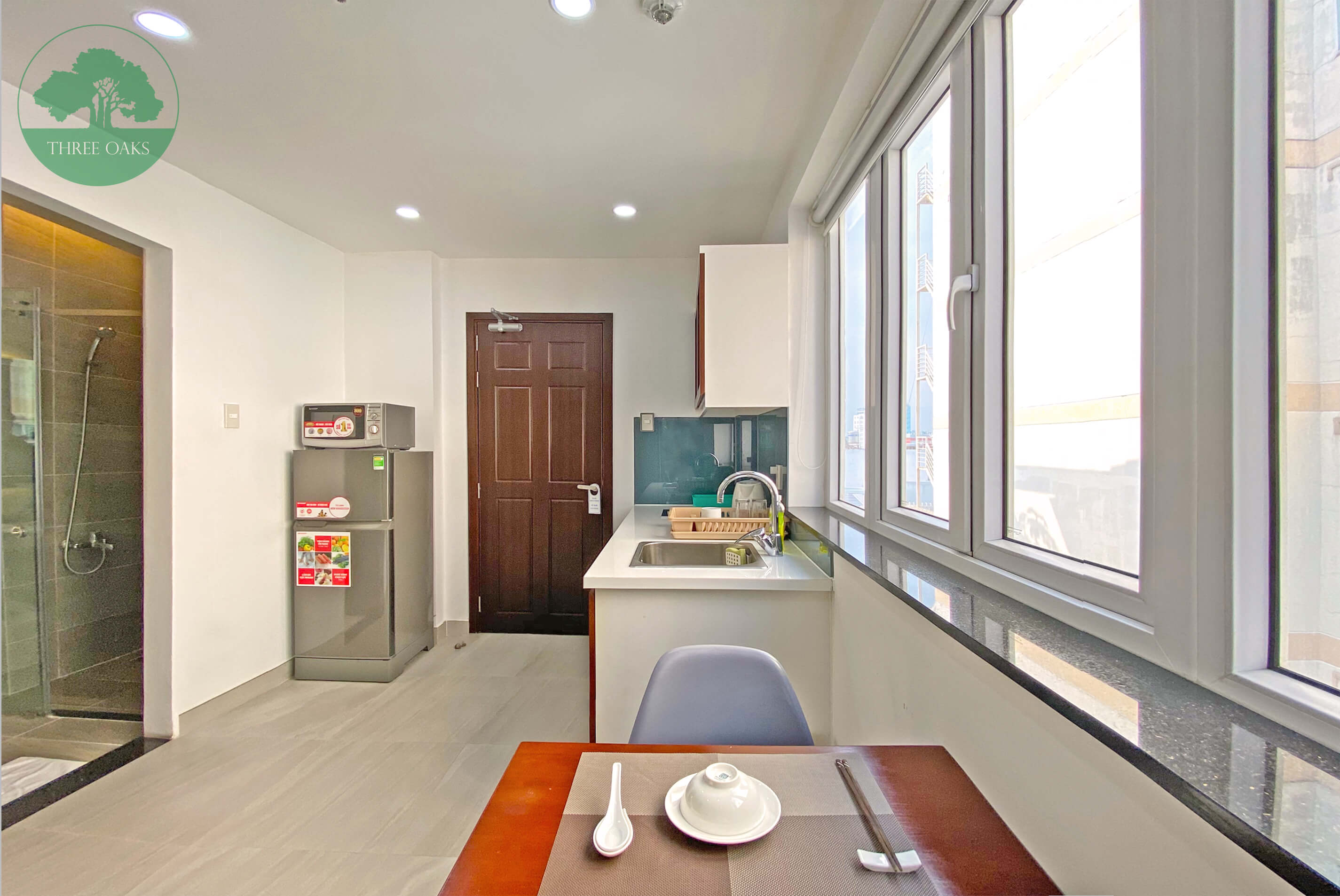 The-Best-Serviced-Apartments-in-Ho-Chi-Minh-City-11