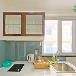 The-Best-Serviced-Apartments-in-Ho-Chi-Minh-City-12