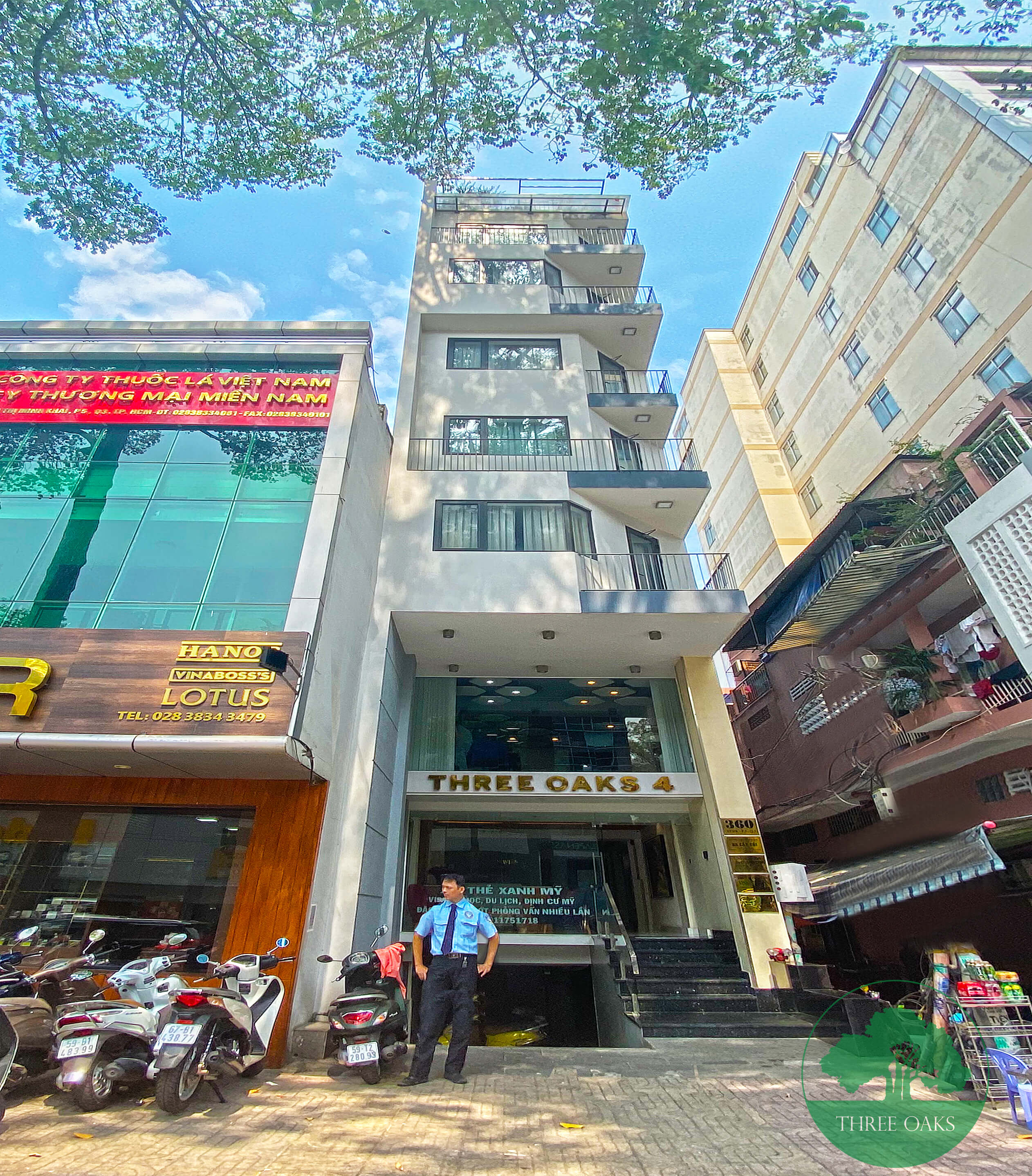 The-Best-Serviced-Apartments-in-Ho-Chi-Minh-City-14