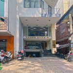 The-Best-Serviced-Apartments-in-Ho-Chi-Minh-City-15