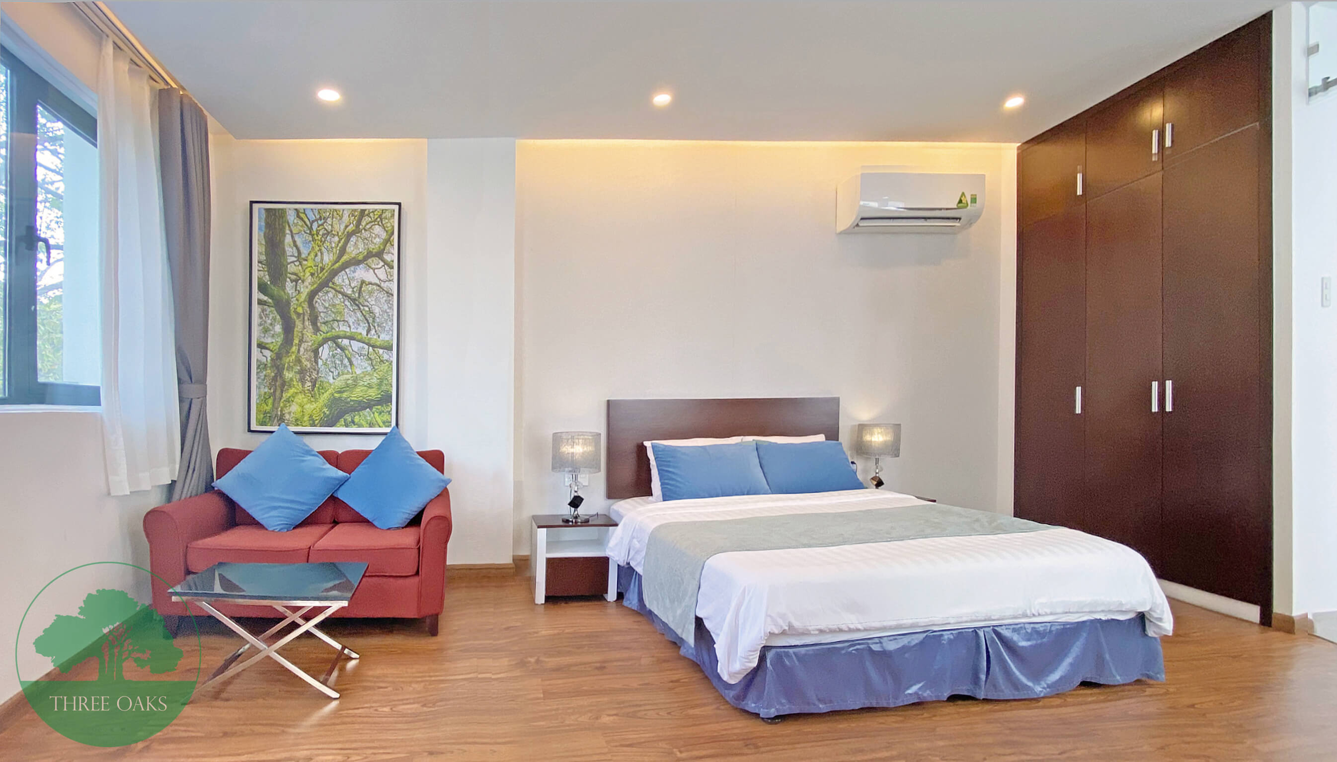 The-Best-Serviced-Apartments-in-Ho-Chi-Minh-City-18