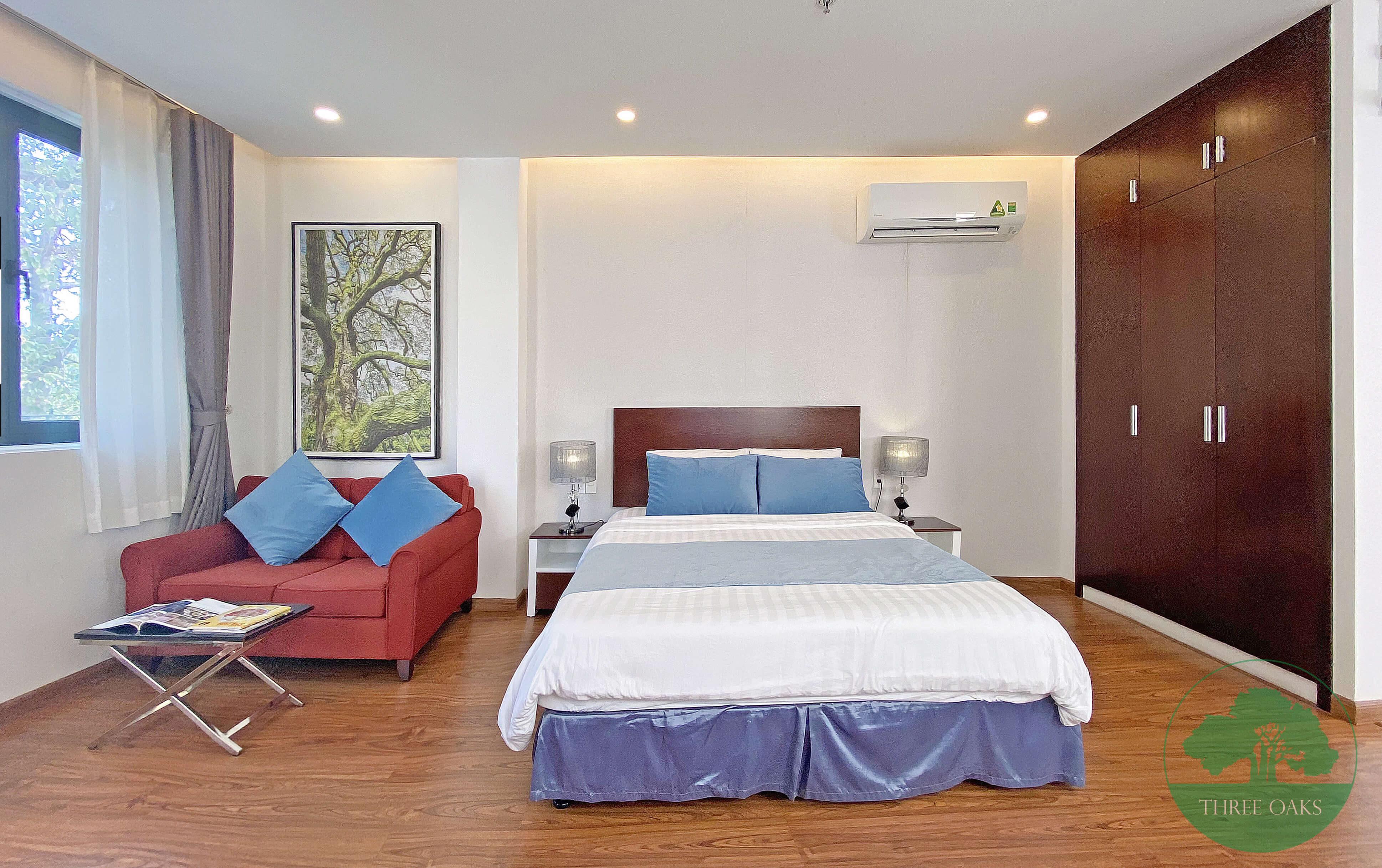 The-Best-Serviced-Apartments-in-Ho-Chi-Minh-City-2