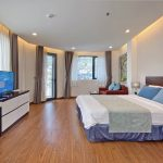 The-Best-Serviced-Apartments-in-Ho-Chi-Minh-City-3